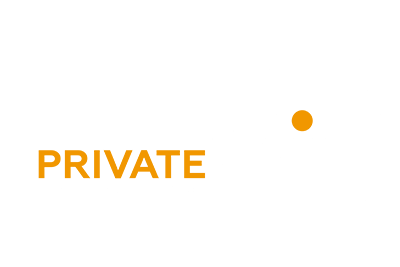 escort trans vip